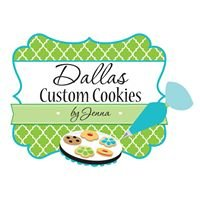 DallasCustomCookies.com