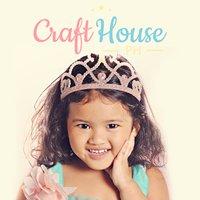 CraftHouse.ph