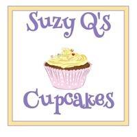 Suzy Q's Cupcakes