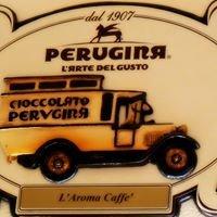 L'aroma Del Caffè
