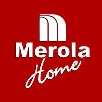 Merola Home