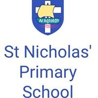 St Nicholas' Primary School Ardglass