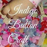 Indigo Button Craft