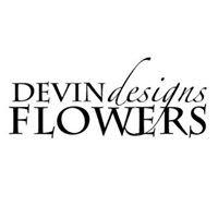 Devin Designs Flowers