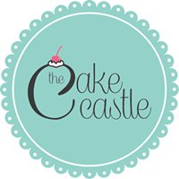 The Cake Castle