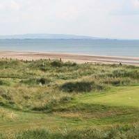 Harbourside Golf 2011