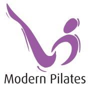 Modern Pilates UK