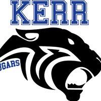 Kerr Middle School