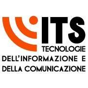 ITS per le tecnologie dell'informazione e della comunicazione