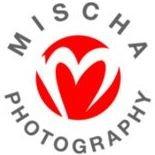 Mischa Photography ~ Sacramento