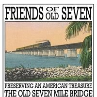 Friends of Old Seven