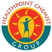 Healthpoint Photo Store