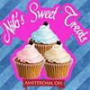 Niki's Sweet Treats