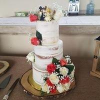 B's Cake Kreations