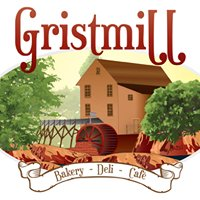 Gristmill  Bakery & Deli & Cafe