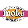 Moka Confitería
