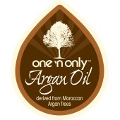 One 'n Only Argan Oil Products
