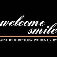 Welcome Smile Dental