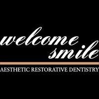 Welcome Smile Dental