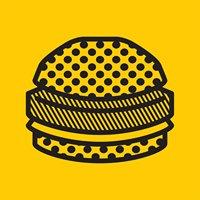 Lelena Burger & Co.