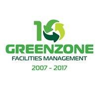 Greenzoneuk