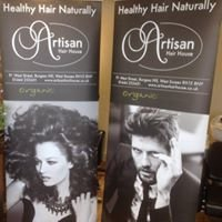 Artisan Hair House