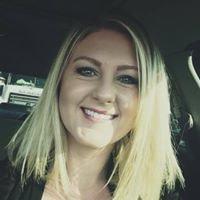 Leslie Owens Swigart, Hair Colorist