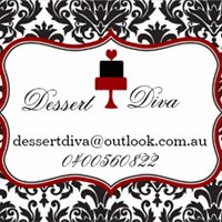 Dessert Diva