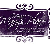 Miss Mary's Place