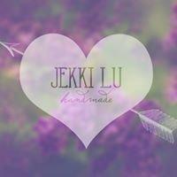 Jekki Lu Handmade