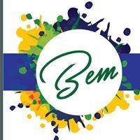 B.E.M - Brazilian Events Management