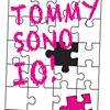 Tommy Night