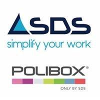 SDS srl - Polibox