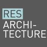 RES Architecture