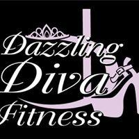 Dazzling Diva Fitness
