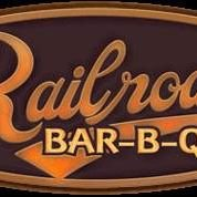 Railroad Bar-B-Que
