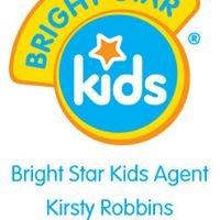 Bright Star Kids in Mackay