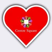 Centre Square Kochi