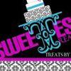 SweeTess Treats