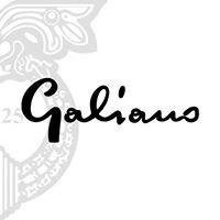 Galiano Boutique