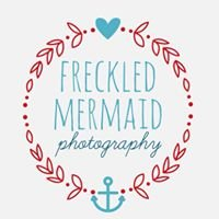Freckled Mermaid Photography
