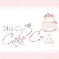 Mrs C's Cake Co