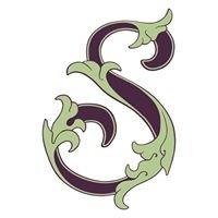 Sevenoak Studio