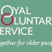 Royal Voluntary Service, Forth Valley Hub