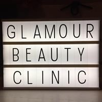 Glamour beauty clinic
