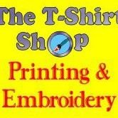 TheTshirtShop