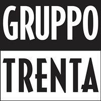 Gruppo Trenta - Architettura Design Comunicazione