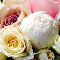 Warragul Flower Shoppe