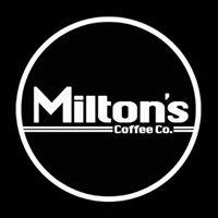 Milton's Coffee Co.