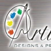 Artistic Designs and Promotions